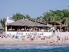JOE'S OYSTER BAR MAZATLAN