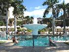 FOUR SEASONS, WAILEA