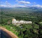 MAKENA BEACH & GOLF RESORT, MAKENA