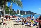 WAIKIKI VACATION PACKAGES