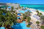 Bahamas discount travel