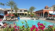 scottsdale travel reservations, scottsdale hotel accommodations, scottsdale online travel booking, scottsdale travel deals, scottsdale cheap travel, scottsdale vacation package deals